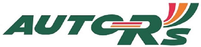 Logo jlchmw7key ztoxr