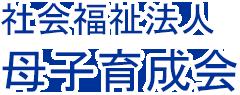 Logo ag2jhhacbs iu vz