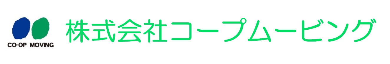 Logo jwlyns6yyl14yukv