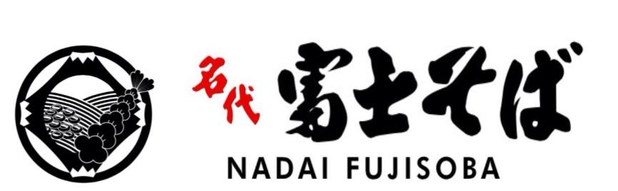 Logo 1 jjvdqeuetf4qff