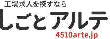 Logo oj5rttdkuit2buc4