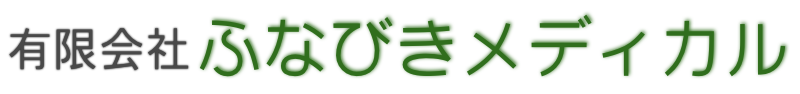 Logo ouconm3sb05ljpi4