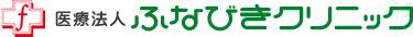 Logo 4vq2hbxz7ezj4ts1