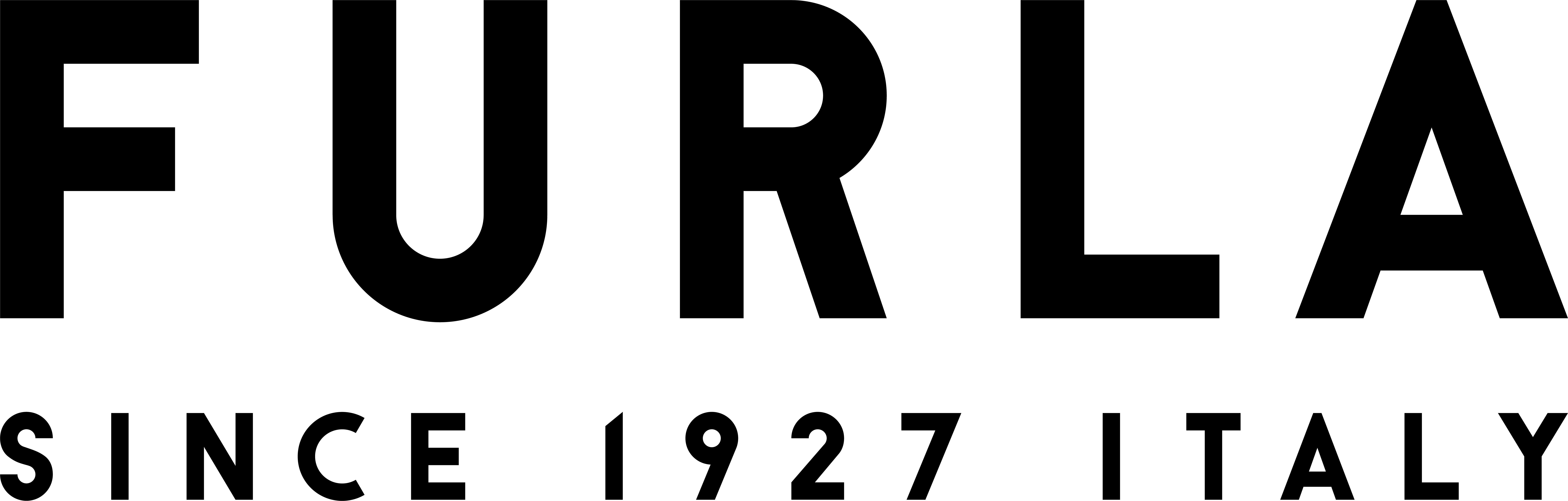Logo 3tzgn4ionttr31kp