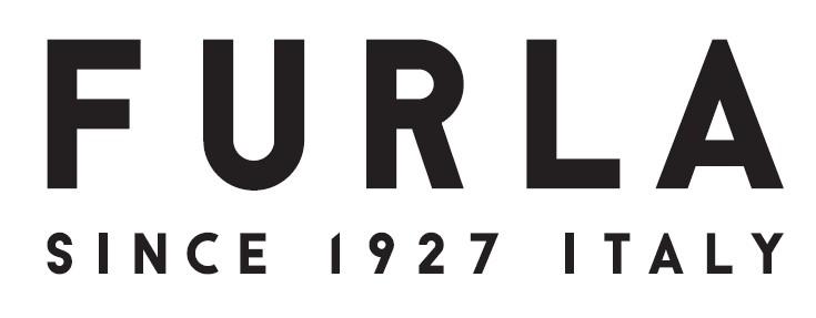 Logo byluk6 p5quubc5m