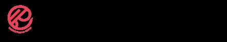 Logo 6vgi 1ice  tziw6
