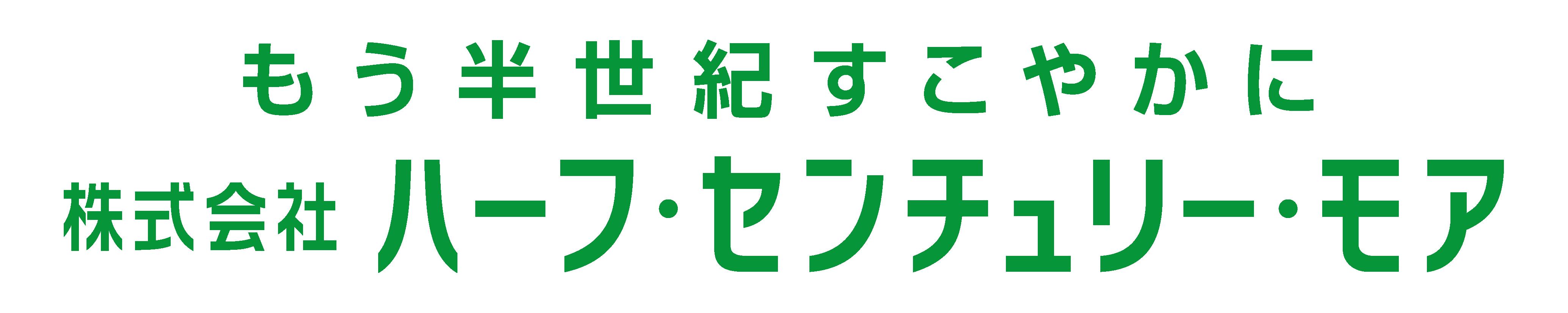 Logo 4cdslptlqetnkngr