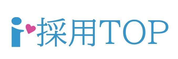 Logo 94un7 yr3lb9g dv