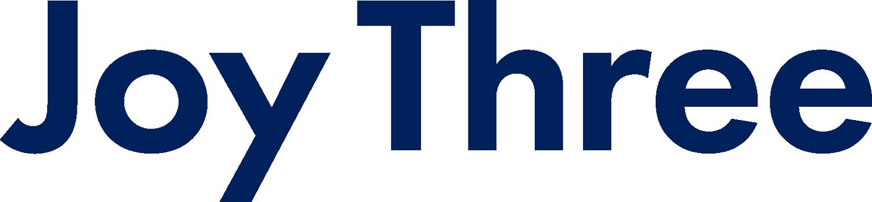 Logo aakmbhyhqlfei9oh
