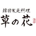 Logo npapp7avbqlgb9g6