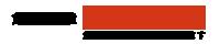Logo puwbex8yhshji9my