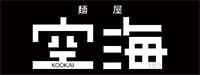 Logo 2ooe8iz4dltjdms5