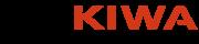 Logo npl1mrtixrysju z