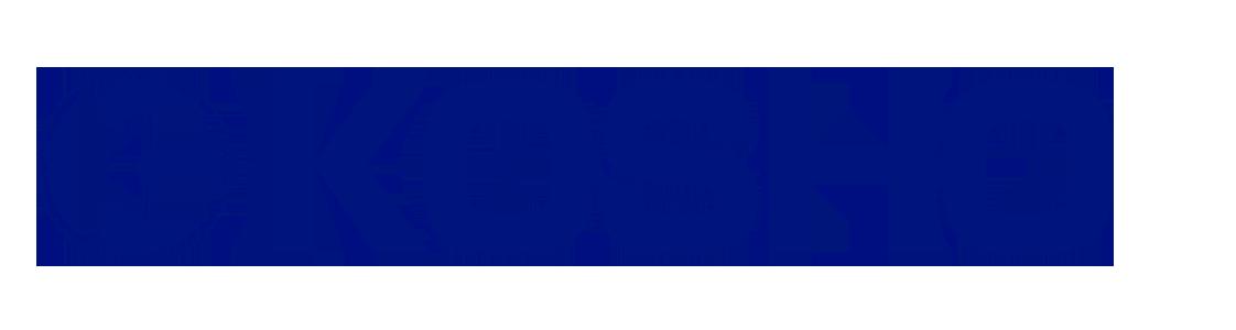 Logo sjcytosee1w msmj