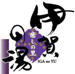 Logo cr9bizcnio x3nca