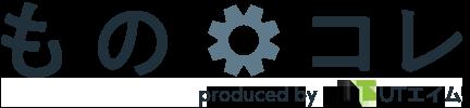 Logo yxegrobfk1pvumor