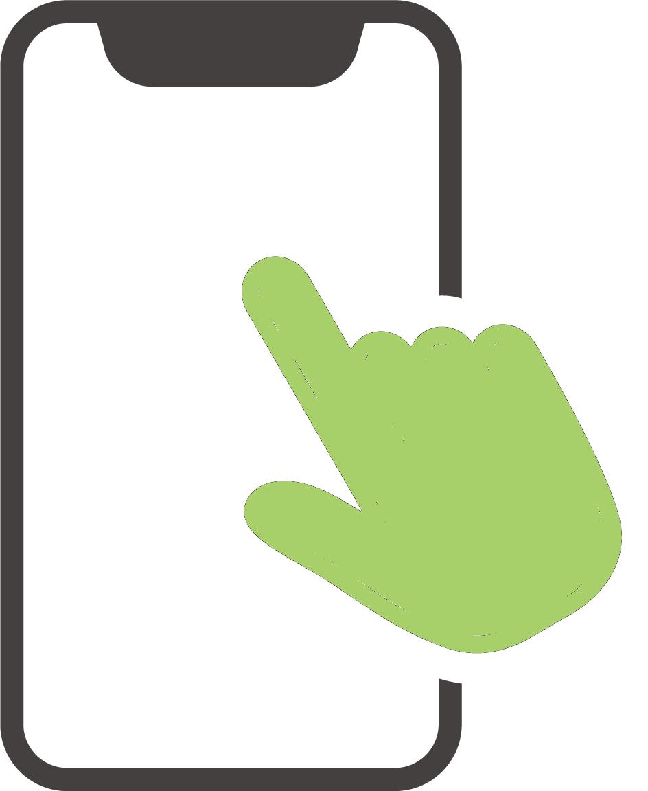 Icon  zegtjsandtb 1t5