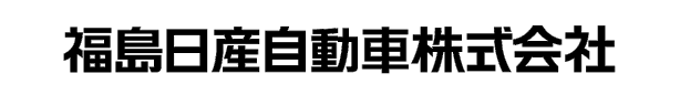 Logo 8y33tp 8dch8jm9r