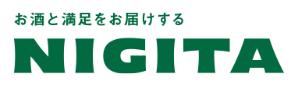 Logo 8s fgpgpmstoul80