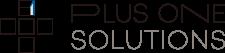 Logo xo7u c tvlfvwfs3