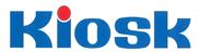 Logo 9xrxqeyylz3pc7 4