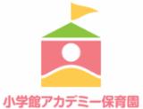 Logo nipawbmg1beolw91