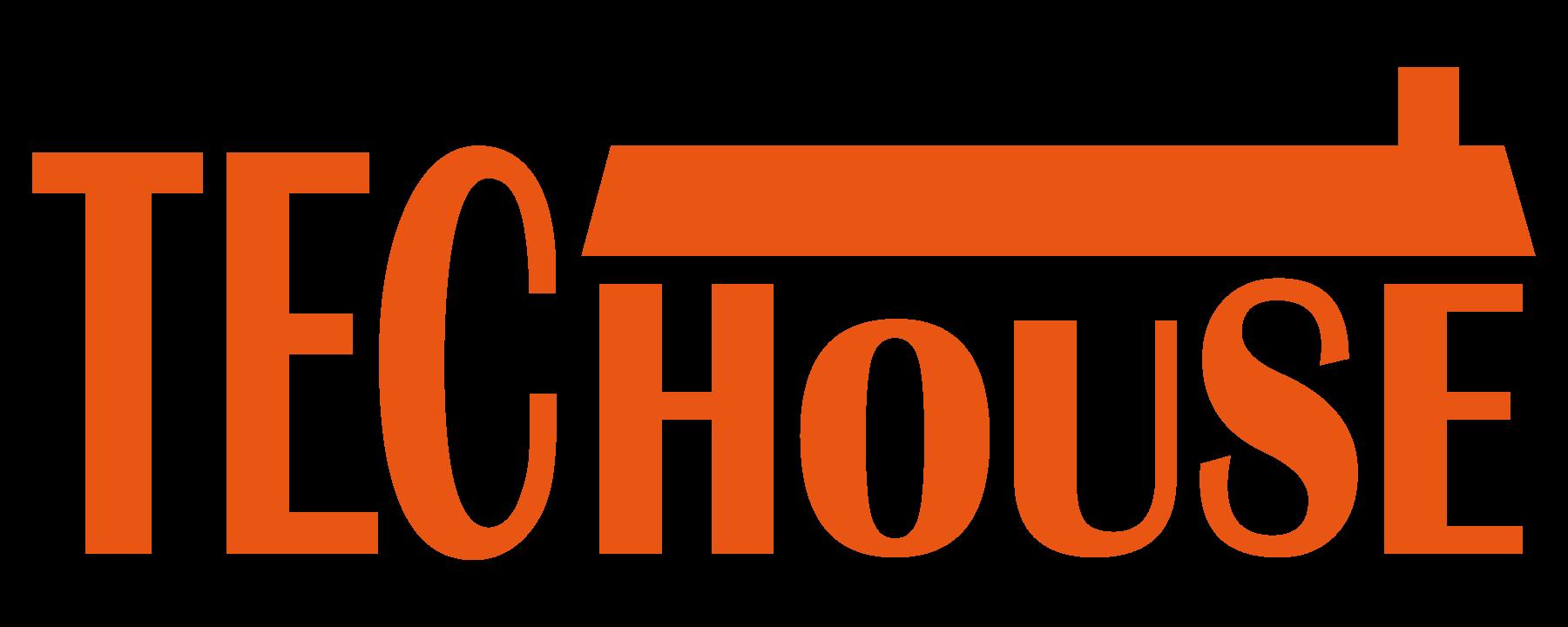 Logo  k6clbkhhmthx9 3