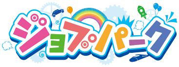 Logo qtwtixh1b6wlxk8s