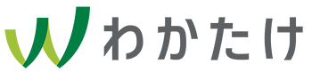 Logo 7j6s6a7 cgjxt9js