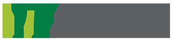 Logo svbzx pymq8tr6es